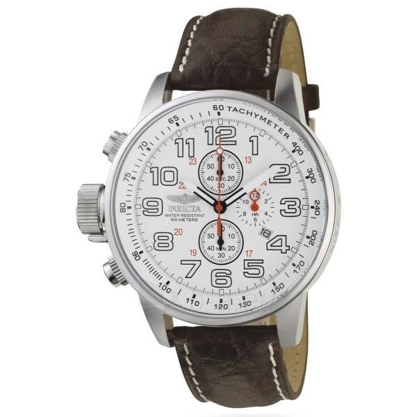 Vyriškas laikrodis Invicta Invicta Force Lefty 12771 Paveikslėlis 1 iš 2 30069610271