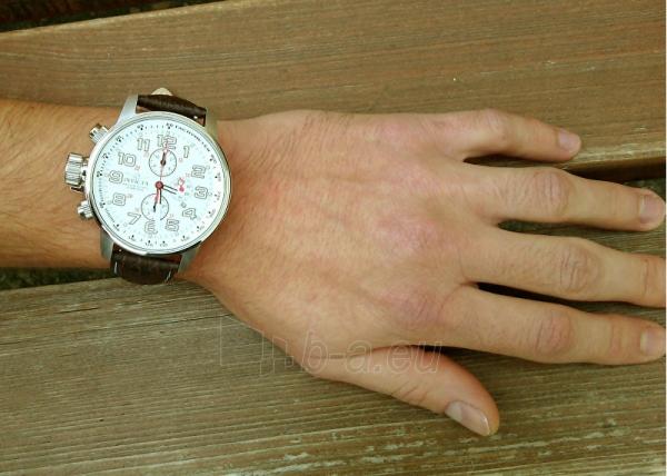 Vyriškas laikrodis Invicta Invicta Force Lefty 12771 Paveikslėlis 2 iš 2 30069610271
