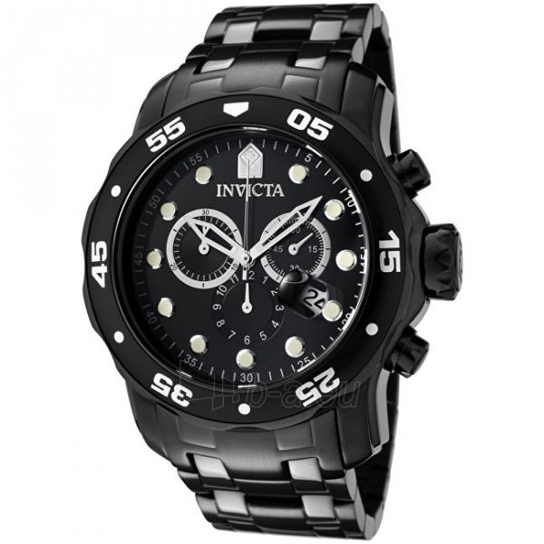 Vyriškas laikrodis Invicta Invicta Pro Diver 0076 Paveikslėlis 1 iš 1 30069610272