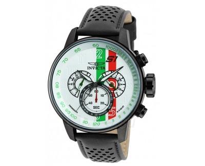 Male laikrodis Invicta Invicta S1 Rally 119294 Paveikslėlis 1 iš 1 30069610067