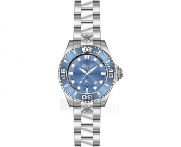 Vīriešu pulkstenis Invicta Pro Diver 19799 Paveikslėlis 1 iš 1 30069608300