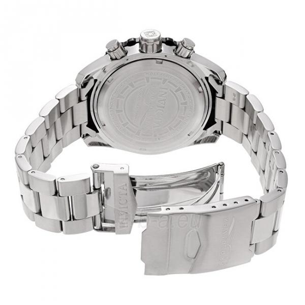 Vīriešu pulkstenis Invicta Pro Diver 26075 Paveikslėlis 3 iš 3 310820178620