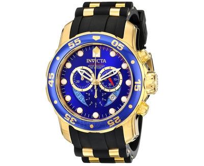 Male laikrodis Invicta Pro Diver 6983 Paveikslėlis 1 iš 1 30069608304
