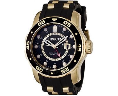 Male laikrodis Invicta Pro Diver 6991 Paveikslėlis 1 iš 1 310820028272
