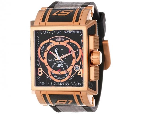 Vyriškas laikrodis Invicta S1 Rally 11688 Paveikslėlis 1 iš 1 30069608311