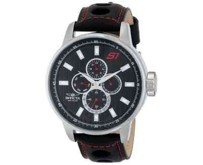 Vyriškas laikrodis Invicta S1 Rally 16017 Paveikslėlis 1 iš 1 310820027879