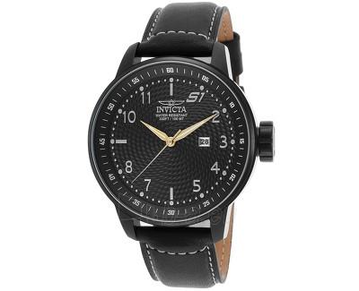 Vyriškas laikrodis Invicta S1 Rally 19619 Paveikslėlis 1 iš 2 310820028274