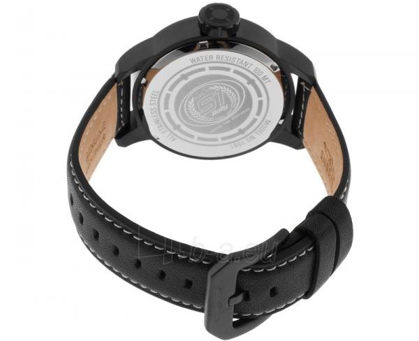 Vyriškas laikrodis Invicta S1 Rally 19619 Paveikslėlis 2 iš 2 310820028274