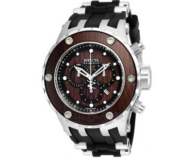 Vyriškas laikrodis Invicta Subaqua Specialty 21720 Paveikslėlis 1 iš 4 310820028166
