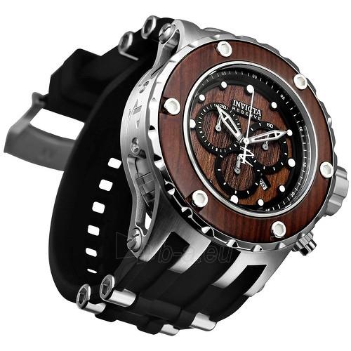 Vyriškas laikrodis Invicta Subaqua Specialty 21720 Paveikslėlis 2 iš 4 310820028166