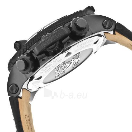 Vyriškas laikrodis Invicta Subaqua Specialty 21720 Paveikslėlis 3 iš 4 310820028166