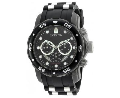 Male laikrodis Invicta Titanium 20463 Paveikslėlis 1 iš 4 310820027883