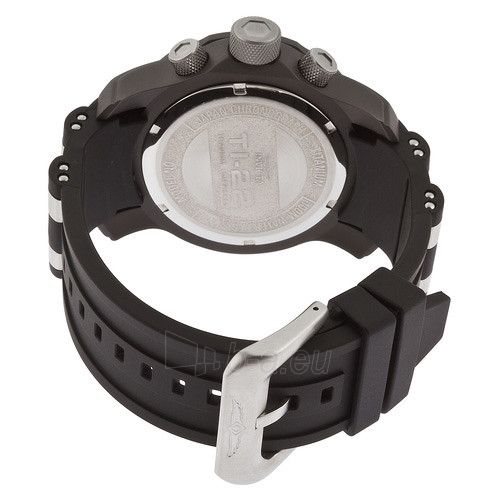 Male laikrodis Invicta Titanium 20463 Paveikslėlis 4 iš 4 310820027883