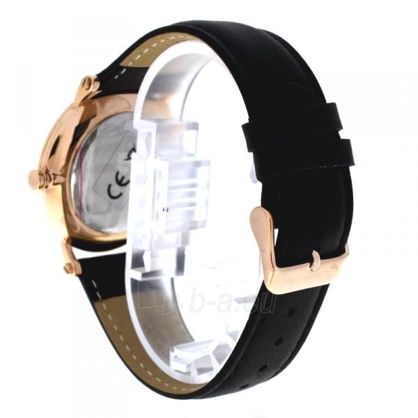 Male laikrodis Jacques Costaud JC-1RGBL03 Paveikslėlis 3 iš 4 30069607501