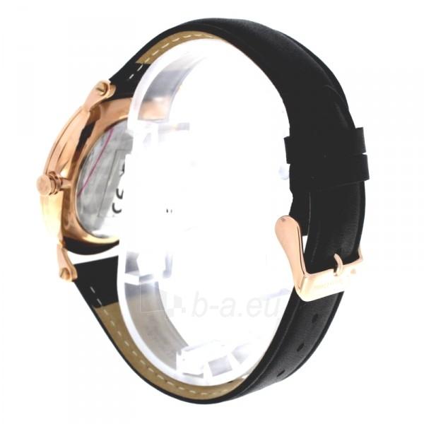 Male laikrodis Jacques Costaud JC-1RGWL03 Paveikslėlis 3 iš 4 30069607506