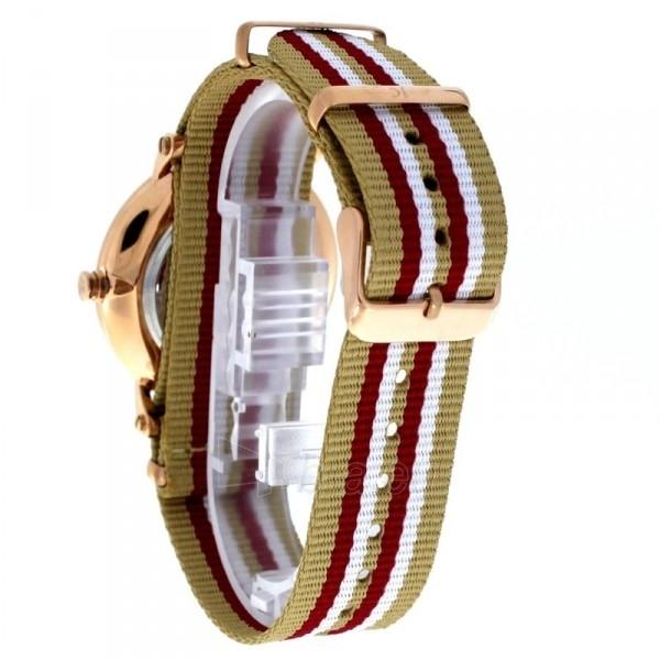 Vyriškas laikrodis Jacques Costaud JC-1RGWN01 Paveikslėlis 3 iš 4 30069607507