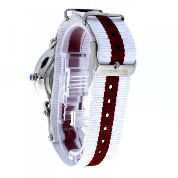 Male laikrodis Jacques Costaud JC-1SBN03 Paveikslėlis 3 iš 4 30069607515