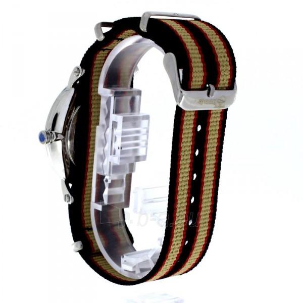 Male laikrodis Jacques Costaud JC-1SWN02 Paveikslėlis 3 iš 4 30069607523