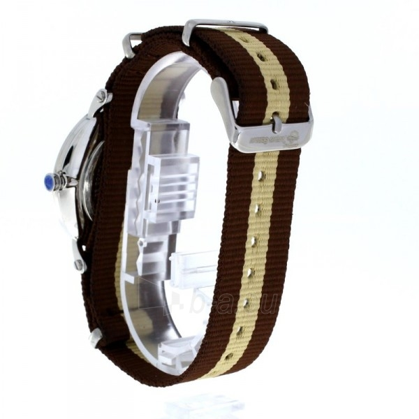 Male laikrodis Jacques Costaud JC-1SWN07 Paveikslėlis 3 iš 4 30069607526