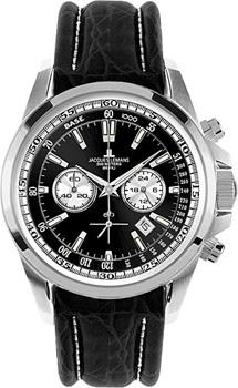 Vyriškas laikrodis Jacques Lemans 1-1117AN Paveikslėlis 1 iš 1 30069607528