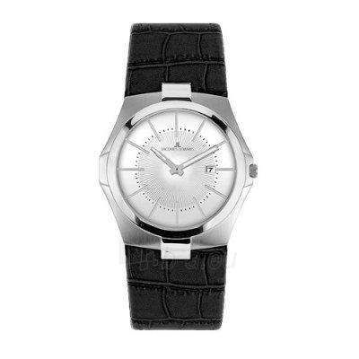 Vyriškas laikrodis Jacques Lemans 1-1336B Paveikslėlis 1 iš 1 30069610259