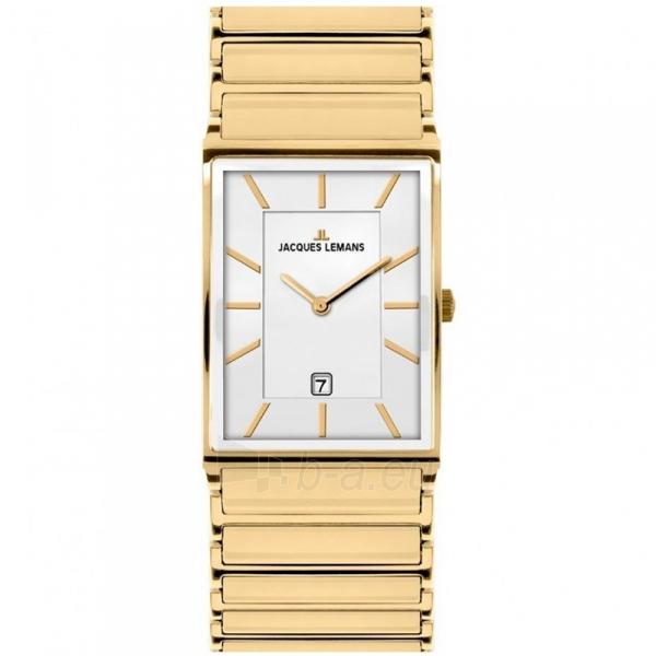 Male laikrodis Jacques Lemans 1-1732C Paveikslėlis 1 iš 1 310820009679