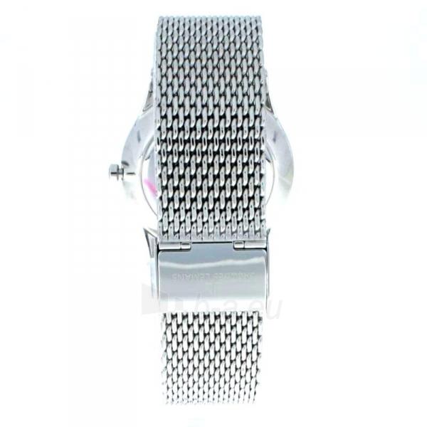 Vyriškas laikrodis Jacques Lemans 1-1929F Paveikslėlis 3 iš 6 310820053252