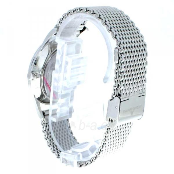 Vyriškas laikrodis Jacques Lemans 1-1929F Paveikslėlis 4 iš 6 310820053252