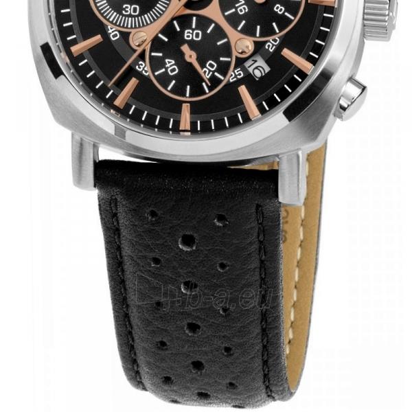 Male laikrodis Jacques Lemans 1-1931A Paveikslėlis 3 iš 8 310820053347