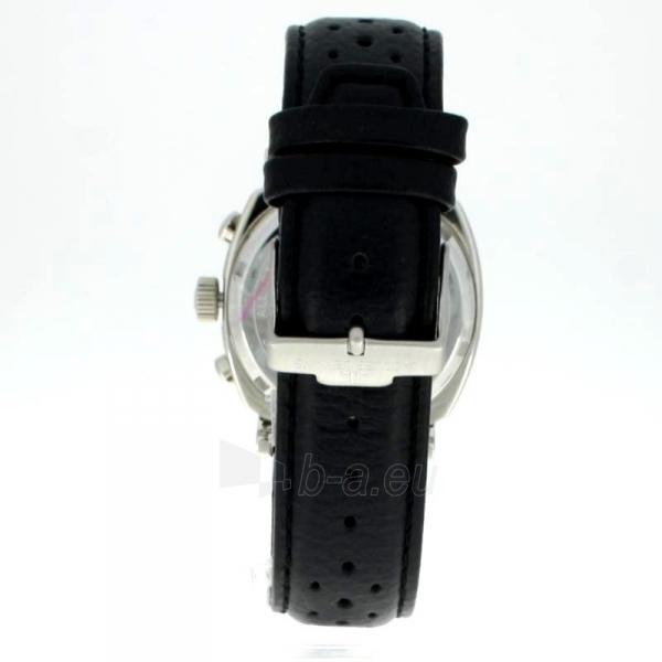 Male laikrodis Jacques Lemans 1-1931A Paveikslėlis 6 iš 8 310820053347