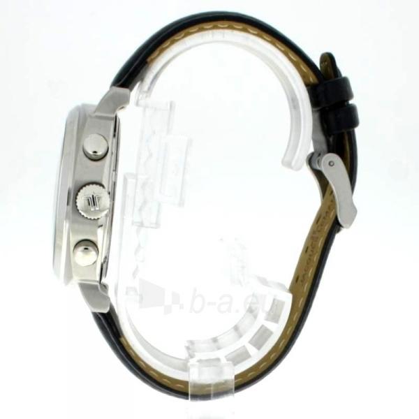 Male laikrodis Jacques Lemans 1-1931A Paveikslėlis 7 iš 8 310820053347