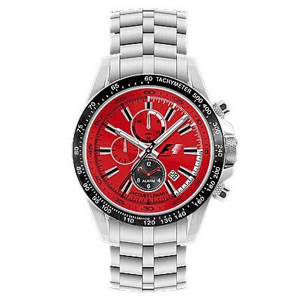 Vyriškas laikrodis Jacques Lemans F-5007F Paveikslėlis 1 iš 1 30069607692