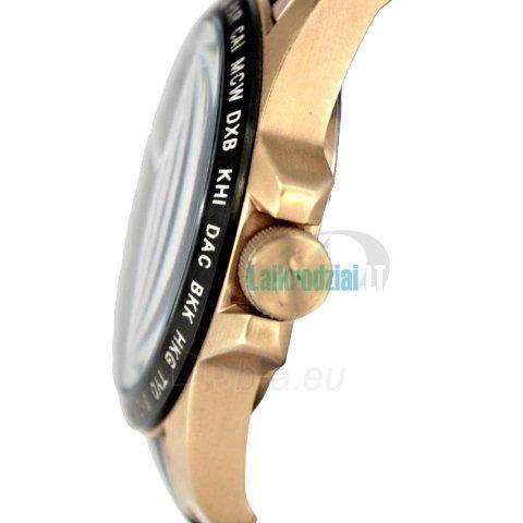 Vyriškas laikrodis Jacques Lemans F-5008H Paveikslėlis 7 iš 9 30069607693