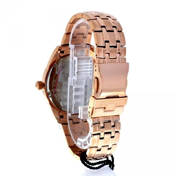 Vyriškas laikrodis Jacques Lemans Liverpool 1-1443N Paveikslėlis 3 iš 3 30069607715