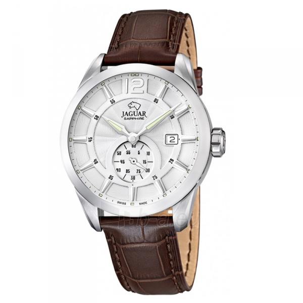 Vyriškas laikrodis Jaguar J663/1 Paveikslėlis 1 iš 1 30069607803