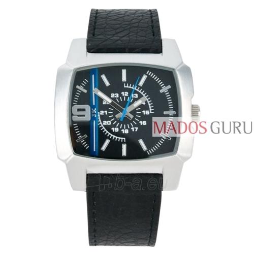 Vyriškas laikrodis Jordan Kerr JK1589JM Paveikslėlis 1 iš 1 30069600084