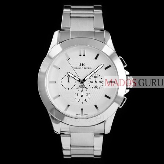 Vyriškas laikrodis Jordan Kerr JK82234S Paveikslėlis 1 iš 4 30069601959