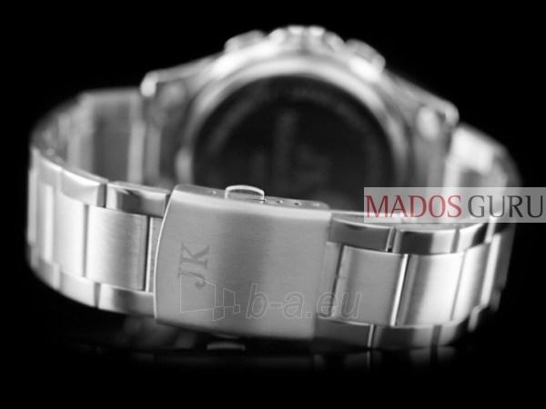 Vyriškas laikrodis Jordan Kerr JK82234S Paveikslėlis 3 iš 4 30069601959
