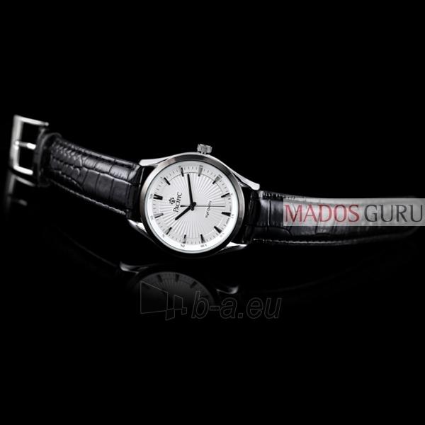 Men's watch Classic Pacific PC003JB Paveikslėlis 3 iš 3 30069604111
