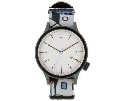 Vyriškas laikrodis Komono ANDY REMENTER MAGNUS - CITY KOM-W1921 Paveikslėlis 1 iš 1 30069610568