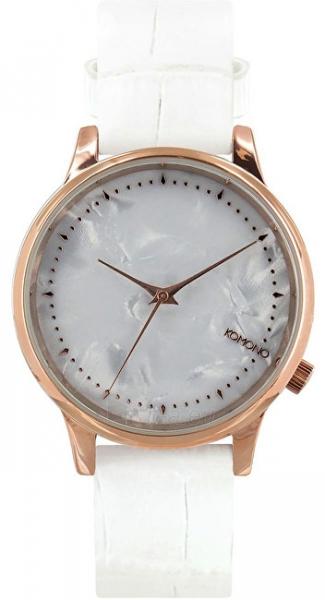 Vyriškas laikrodis Komono Estelle Monte Carlo KOM-W2700 Paveikslėlis 1 iš 4 30069610276