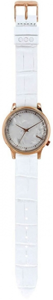 Vyriškas laikrodis Komono Estelle Monte Carlo KOM-W2700 Paveikslėlis 2 iš 4 30069610276