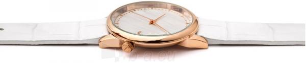 Vyriškas laikrodis Komono Estelle Monte Carlo KOM-W2700 Paveikslėlis 3 iš 4 30069610276