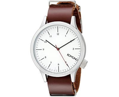 Men's watch Komono Magnus km148 Paveikslėlis 1 iš 9 30069605221