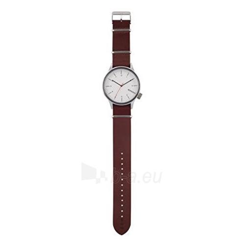 Men's watch Komono Magnus km148 Paveikslėlis 2 iš 9 30069605221