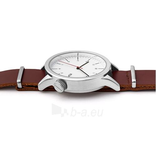 Men's watch Komono Magnus km148 Paveikslėlis 3 iš 9 30069605221