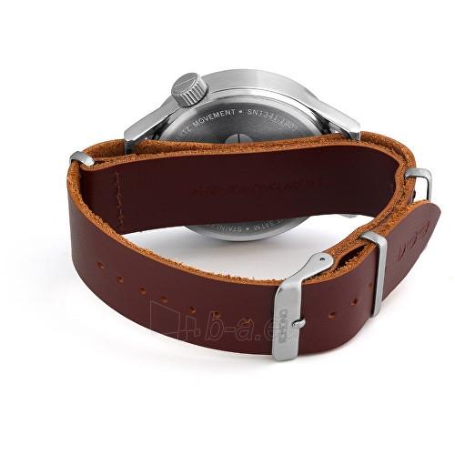 Men's watch Komono Magnus km148 Paveikslėlis 4 iš 9 30069605221