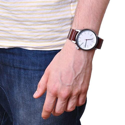 Men's watch Komono Magnus km148 Paveikslėlis 5 iš 9 30069605221