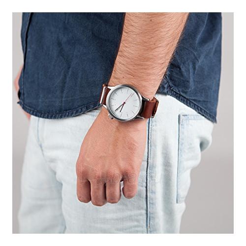 Men's watch Komono Magnus km148 Paveikslėlis 6 iš 9 30069605221