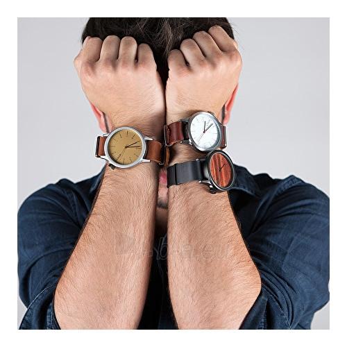 Men's watch Komono Magnus km148 Paveikslėlis 8 iš 9 30069605221